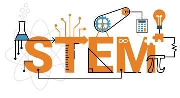 STEM Logo 3