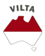 VILTA